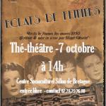 the-theatre-7-octobre